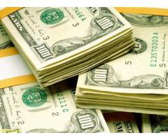 Какие условия влияют на выдачу кредита в вебмани?