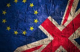 Великобритания готовится к неожиданностям во время переговоров по Brexit