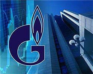 «Газпром» идет к банкротству