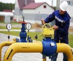 Польша заявила о недостаче газа
