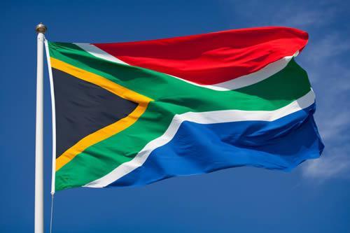 ЮАР вернула статус крупнейшей африканской экономики