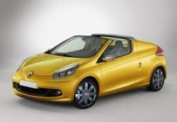 Французские автоконцерны объявили грандиозные скидки на свои машины