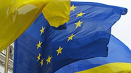 Санкций по отношению к Украине от ЕС не будет