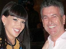 На дочку главы Верховного суда Ирину Онопенко завели уголовное дело