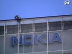 Nokia продает штаб-квартиру возле Хельсинки