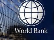 Всемирный банк прогнозирует рост ВВП Украины в 2011 году на уровне 4%
