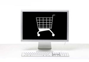 Бизнес – создание интернет-магазина
