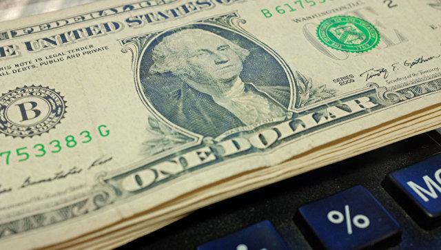 Saudi Aramco инвестирует $18 млрд в свой американский бизнес