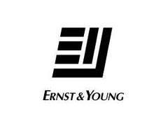 Ernst & Young проведет аудит Укрзалізниці за 20 млнгрн
