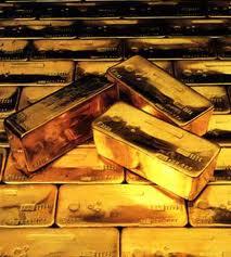 Как не ошибиться при покупке золота и серебра