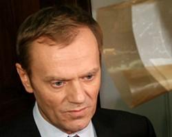 Польша утвердит газовое соглашение с РФ при условии предоставления скидки на постаки в 10%