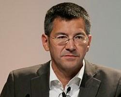 Adidas в 2010 г. получил выручку 567 млн евро