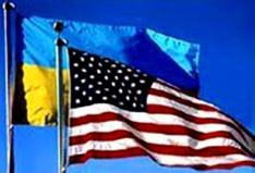 США пошли на встречу Украине