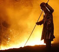 Тяжелый металл: сталелитейную отрасль ждет трудный год