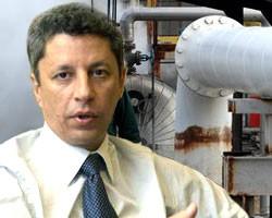 Источник: Кабмин предложил снять ограничения на приватизацию ГТС