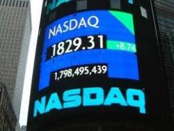 Хакеры взломали биржу NASDAQ
