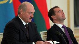 Таможенный союз к 2015 году планируют сделать Евразийским