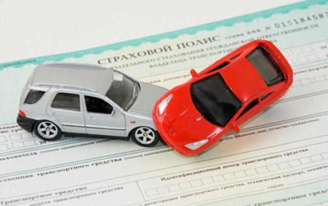Во время приостановления лицензии по «автогражданке» выплаты будут производить в течение 90 дней