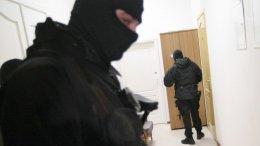 На одесский завод «Стальканат» проводится рейдерская атака