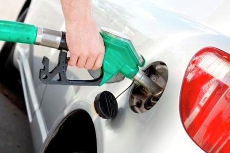 Бензин должен стоить дешевле, чем молоко