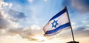 В Израиле принят новый закон о поставщиках финуслуг