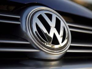 С начала 2014 года марка Volkswagen реализовала 2 миллиона автомобилей