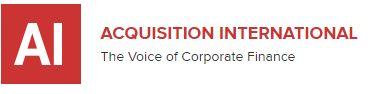 Британский специализированный финансовый журнал Acquisition International  признал группу ICU лидером рынка управления активами в Украине
