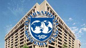 Курс гривны не устраивает МВФ