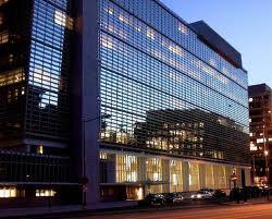 Всемирный банк высказал свое мнение о Налоговом кодексе Украины