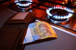 Украине советуют сократить закупку газа у России и подать на нее в суд