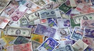 В Украине поменяли валютные правила проведения операций