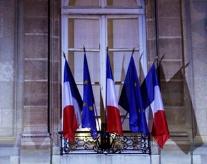 Франция облегчит жизнь нелегалам