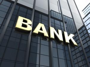 Создатель известного приложения для мобильных устройств получит банковскую лицензию