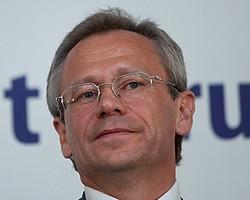 Н.Присяжнюк: В Украине посеяно 8,1 млн га озимых