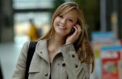 Мобильная связь в Украине с апреля дорожает