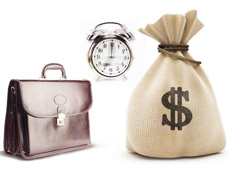 Кредит до зарплаты: преимущества и недостатки