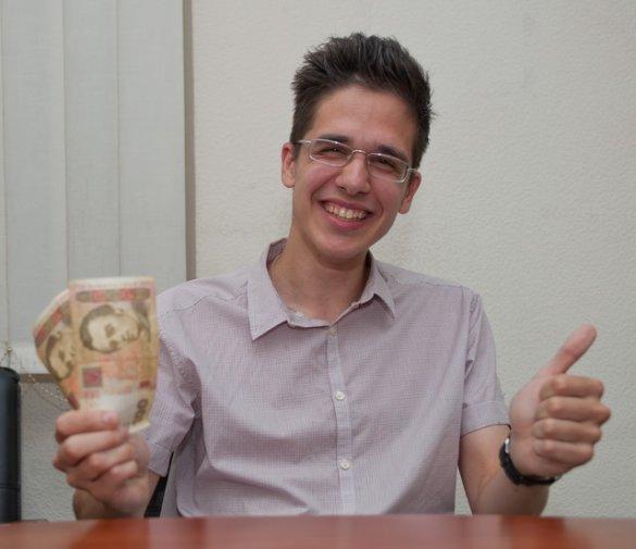 Дело Флетчера дошло до суда: долговые расписки он собирал мешками