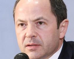 C.Тигипко: Правительство готовит бюджет на новой налоговой базе
