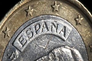 Испания: эффективна ли договоренность еврозоны?