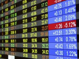 Прогноз мировых финансовых рынков на 29 августа - 2 сентября