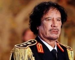 Ливия отменила налоги и таможенные пошлины