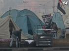 В Египте оппозиция обжалует результаты референдума