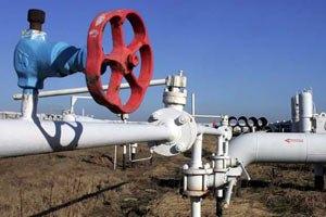 ЕС обеспечит Украину газом