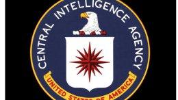 Разведка Ирана задержала 30 шпионов США