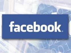 На Facebook подали в суд