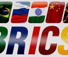 Результаты саммита в Бразилии