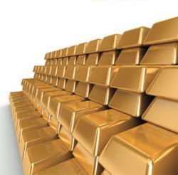 Золото и ценные бумаги: секреты операций