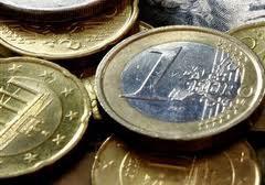 Новый план спасения еврозоны: миссия выполнима?