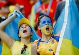 В киевскую фан-зону Евро-2012 можно попасть за 1200 гривен