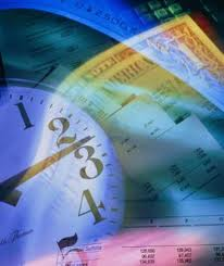 Еврозона: октябрь, Индекс опережающих  индикаторов растет пятый месяц подряд